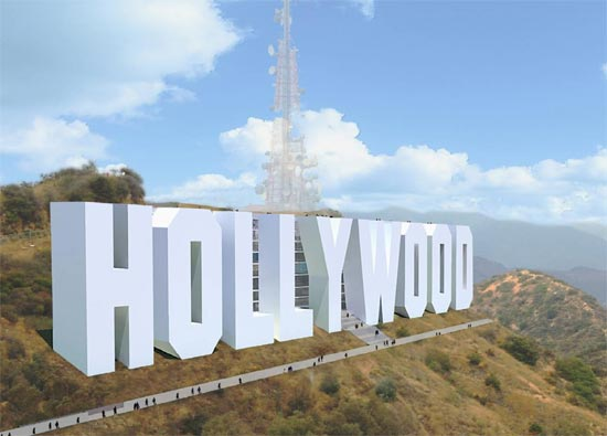 Hollywood-sign-hotel-3