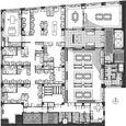 Marc_Jacobs_Showroom-4_plan